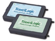 4GHz PC-Logikanalysatoren für USB
