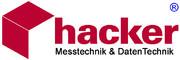HACKER - Messtechnik + Datentechnik