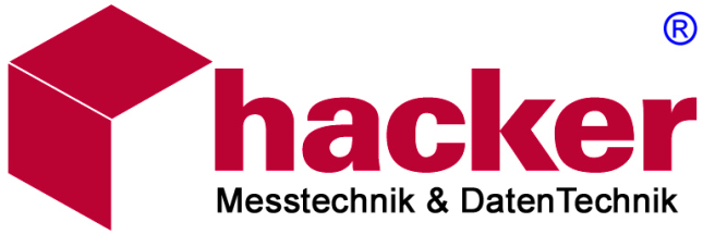 Messtechnik, Industriecomputer, Netzwerke, Sicherheitstechnik