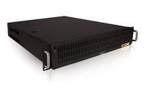 TÜV geprüfte Industriecomputer (IPC) für Industrie und Bahnsektor