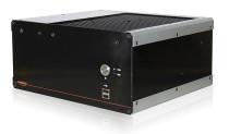 Lüfterloser Embedded-PC mit multiblen Erweiterungsmöglichkeiten